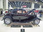 2012 Detroit Autorama Great Eight Ridler Competition44