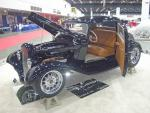 2012 Detroit Autorama Great Eight Ridler Competition53
