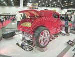 2012 Detroit Autorama Great Eight Ridler Competition11