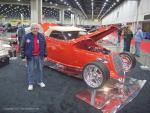 2012 Detroit Autorama Great Eight Ridler Competition25