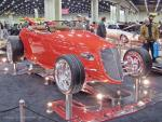 2012 Detroit Autorama Great Eight Ridler Competition28