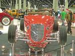 2012 Detroit Autorama Great Eight Ridler Competition29