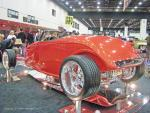 2012 Detroit Autorama Great Eight Ridler Competition36