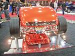 2012 Detroit Autorama Great Eight Ridler Competition37