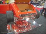 2012 Detroit Autorama Great Eight Ridler Competition38