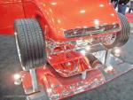 2012 Detroit Autorama Great Eight Ridler Competition43