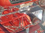 2012 Detroit Autorama Great Eight Ridler Competition45