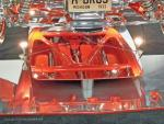 2012 Detroit Autorama Great Eight Ridler Competition47