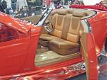 2012 Detroit Autorama Great Eight Ridler Competition51