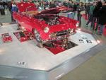2012 Detroit Autorama Great Eight Ridler Competition3