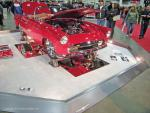 2012 Detroit Autorama Great Eight Ridler Competition4