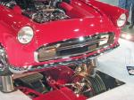 2012 Detroit Autorama Great Eight Ridler Competition6