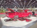2012 Detroit Autorama Great Eight Ridler Competition7