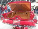 2012 Detroit Autorama Great Eight Ridler Competition9