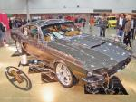 2012 Detroit Autorama Great Eight Ridler Competition19