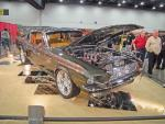 2012 Detroit Autorama Great Eight Ridler Competition20