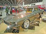 2012 Detroit Autorama Great Eight Ridler Competition33