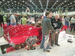 2012 Detroit Autorama Great Eight Ridler Competition46
