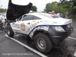 2012 FIREBALL RUN: Northern Exposure23