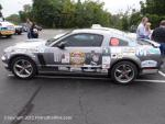 2012 FIREBALL RUN: Northern Exposure33