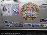 2012 FIREBALL RUN: Northern Exposure42