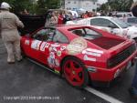 2012 FIREBALL RUN: Northern Exposure58