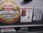 2012 FIREBALL RUN: Northern Exposure62