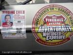 2012 FIREBALL RUN: Northern Exposure73