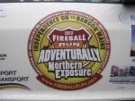 2012 FIREBALL RUN: Northern Exposure36