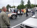 2012 FIREBALL RUN: Northern Exposure47