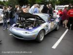 2012 FIREBALL RUN: Northern Exposure63