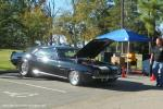 2012 Kerr Lake Cruise-In4