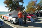 2012 Kerr Lake Cruise-In13