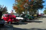 2012 Kerr Lake Cruise-In17