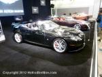 2012 LA Auto Show November 30 - December 9, 2012 2