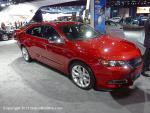 2012 LA Auto Show November 30 - December 9, 2012 28