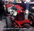 2012 Performance Racing Industry Trade Show1