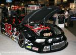 2012 Performance Racing Industry Trade Show3