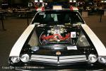 2012 Performance Racing Industry Trade Show11