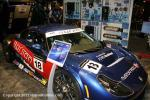 2012 Performance Racing Industry Trade Show14