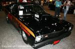 2012 Performance Racing Industry Trade Show15