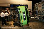 2012 Performance Racing Industry Trade Show17