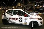 2012 Performance Racing Industry Trade Show22