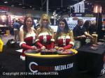 2012 Performance Racing Industry Trade Show23