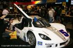 2012 Performance Racing Industry Trade Show24