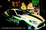 2012 Performance Racing Industry Trade Show30
