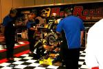 2012 Performance Racing Industry Trade Show33