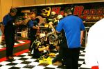 2012 Performance Racing Industry Trade Show34