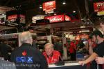 2012 SEMA Show Oct. 30 - Nov. 2 20123