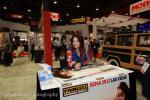 2012 SEMA Show Oct. 30 - Nov. 2 201216